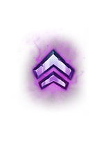 XP Boost Icon for League of Legends